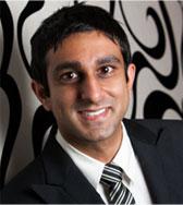 Shi Karim - Dentist
