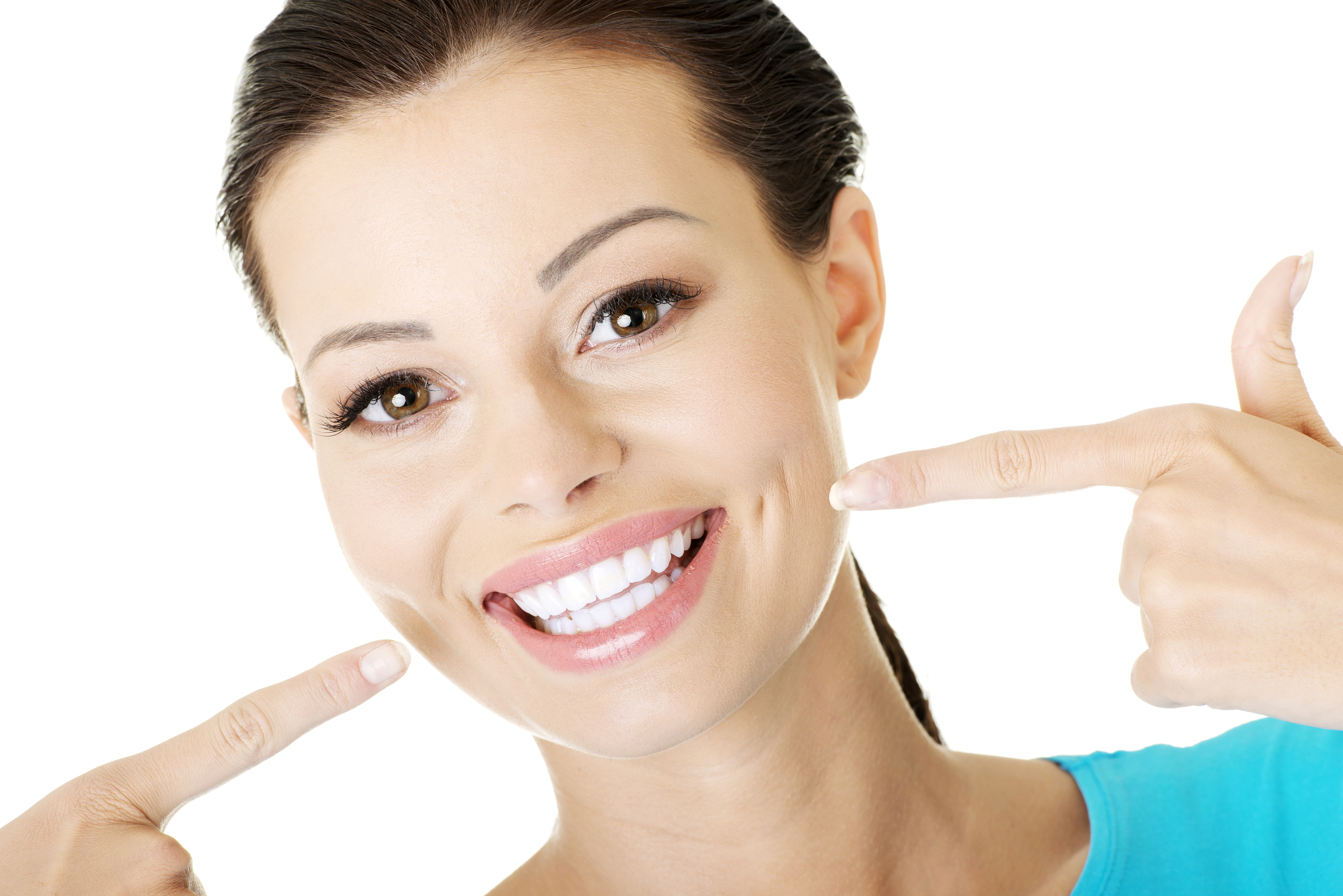 Church Road Cosmetic Dentistry