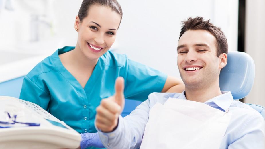 Manchester-Orthodontist.jpg