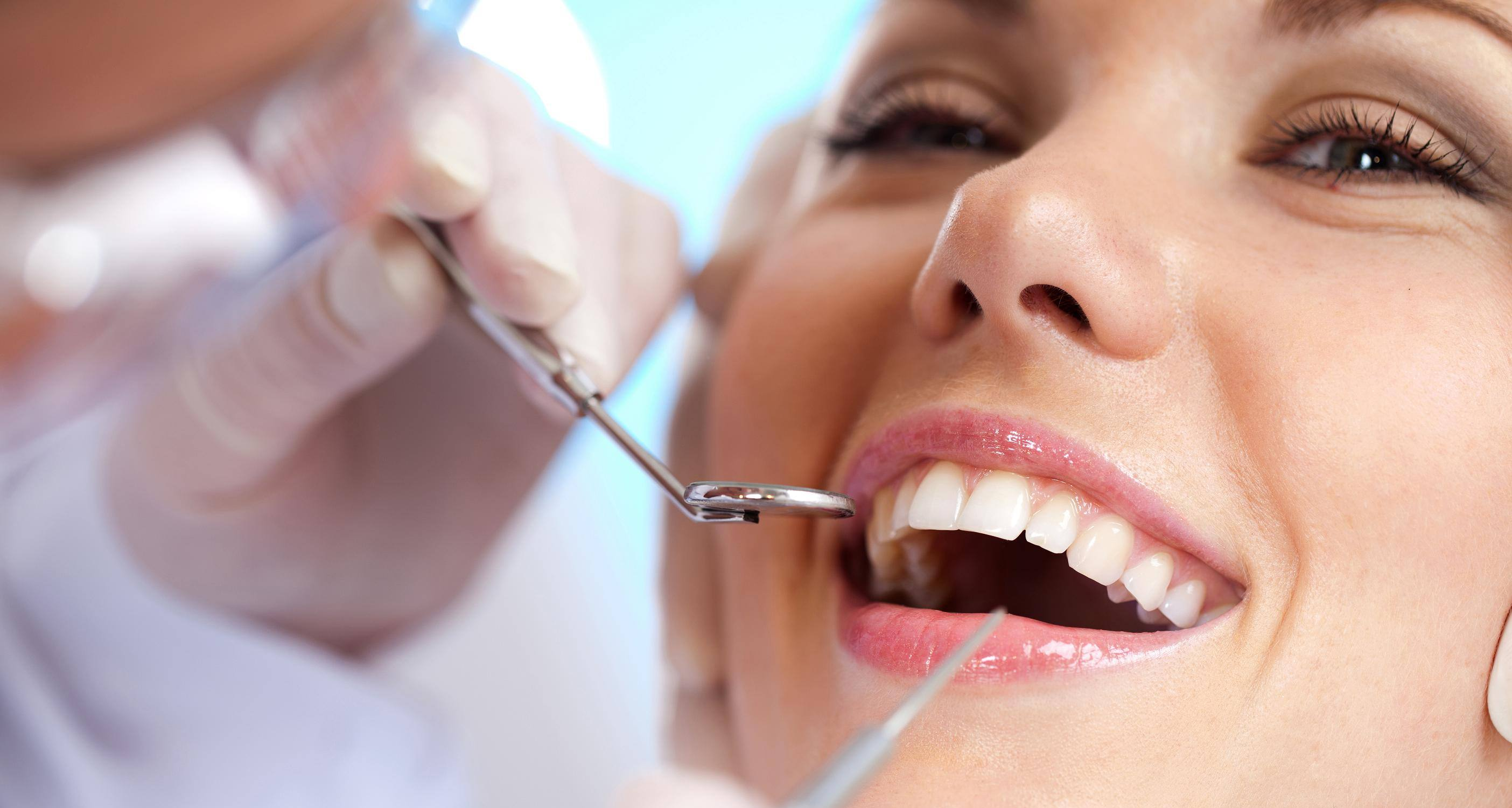 How Your Dentist Can Help You Get A Brilliant Smile