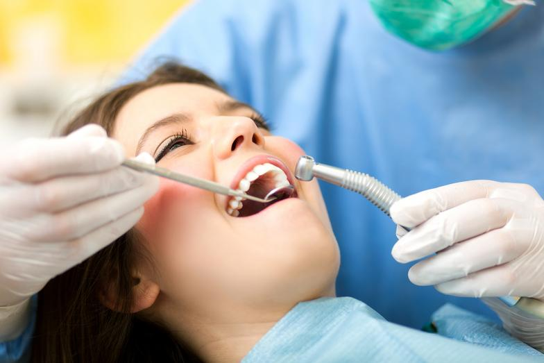 Church Road Dental – Oral Surgery Types And What To Expect